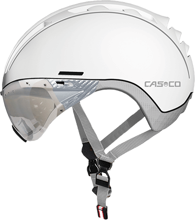 Casco Urban Helm