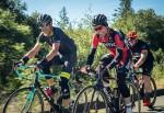 Studie zur Nutzung und Wirkung von Fahrradhelmen